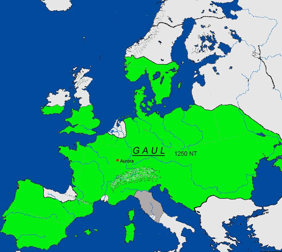 Gaul-1250